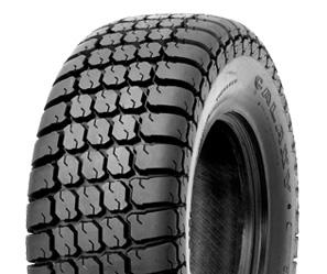 Mighty Mow R-3 Tires
